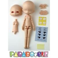 PARABOcCLE набор L