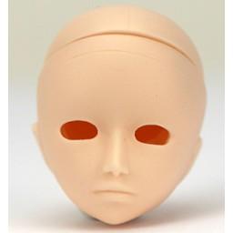 Голова Гензеля, белый тон