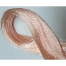 Волосы для кукол - саран, цвет 37