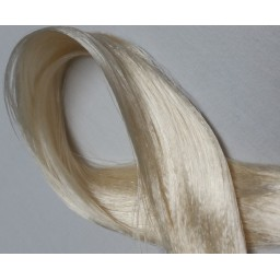 Волосы для кукол - саран, цвет 84, Монро