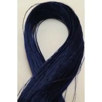 Волосы для кукол - саран, цвет 91, зазеркалье