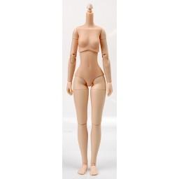 Девушка Обитсу 26 см, натуральный тон, маленькая грудь