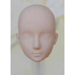 Голова юноши Синьи , модель 2-б