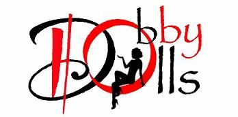 магазин шарнирных кукол OBITSU